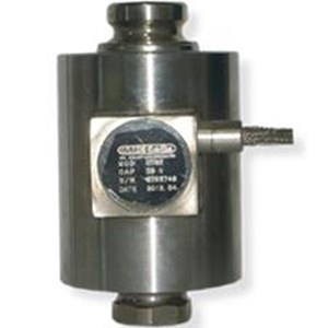 Loadcell MKCELLS type MK-0782 - Cheap