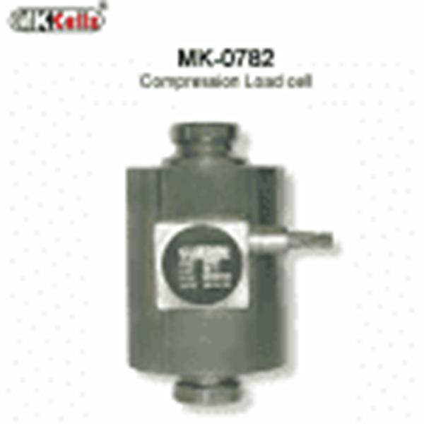 Loadcell MKCELLS type MK-0782 - Murah