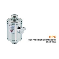 LOAD CELL Merk PT type HPC - Murah 1