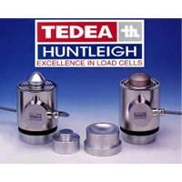 Loadcell Merk TEDEA TD-120  -  Murah