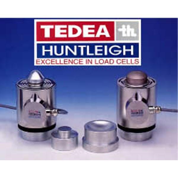 Loadcell Merk TEDEA TD-120