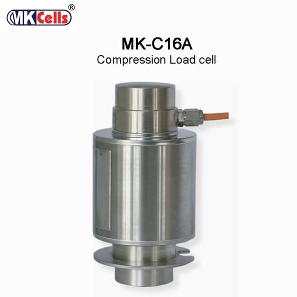 LOADCELL MKCELLS MK-C16A