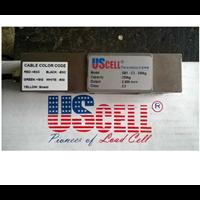 Load Cell SB1 Merk UScell