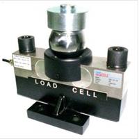 Load Cell DDE9 Merk UScell