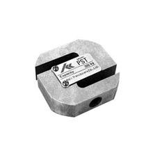 Load Cell ( S ) Bulat - Merk ZEMIC