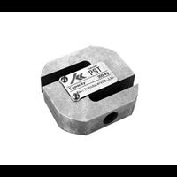 Load Cell ( S ) Bulat - Merk KELI