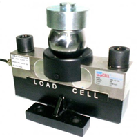 Load Cell DE9 UScell