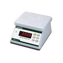 Desk Scale Water Proof Nagata - TW-30R