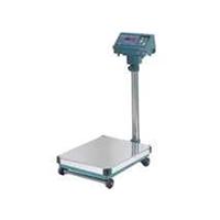 Digital Seated Scale NAGATA - CYT - 202W
