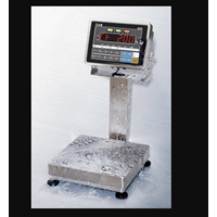 SEATED SCALE  SC SERIES CAS CK200S