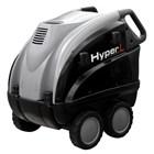 Hot Water High Pressure Cleaner Hyper L 1211 LP 2