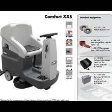 Comfort XXS