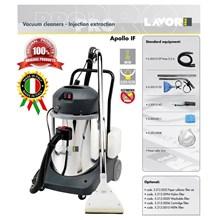 Vacuum Cleaner (PENYEDOT DEBU) Apollo IF