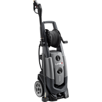 Jual Cold Water High Pressure Cleaner HYPER K 1409 XP (alat steam) 2