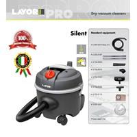 Dry Vacuum Cleaner (PENYEDOT DEBU) SILENT