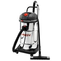 Jual VACUUM CLEANER (PENYEDOT DEBU) WET & DRY WINDY 265 IF 2