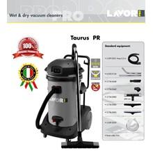 VACUUM CLEANERS (PENYEDOT DEBU) WET DRY TAURUS PR