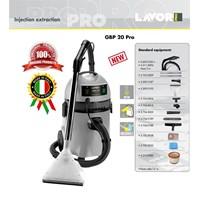 VACUUM CLEANER - PENYEDOT DEBU 3 In 1 GBP 20 Pro Made In Italy 1