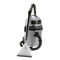 Jual VACUUM CLEANER - PENYEDOT DEBU 3 In 1 GBP 20 Pro Made In Italy 2