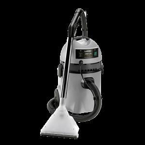 VACUUM CLEANER - PENYEDOT DEBU 3 In 1 GBP 20 Pro Made In Italy