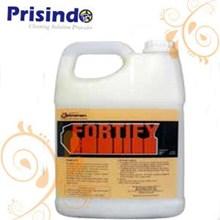 FORTIFY Sabun Pembersih dan Perawatan Lantai