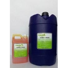 KARBOL WANGI Pembersih Lantai Toilet ( 4 Liter )