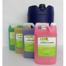 FLOOR CLEANER Pembersih Lantai (4Liter)