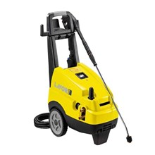 High Pressure Cleaner / Jet Cleaner Air Dingin Tucson 1509 LP (Alat Steam)