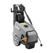 High Pressure Cleaner / Jet CLeaner Air Dingin Tucson XL 2021 LP (Alat Steam)