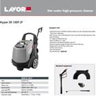 High Pressure Cleaner Hyper SR 1509  LP 1