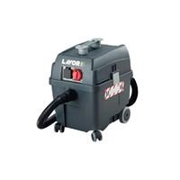 VACUUM CLEANER (PENYEDOT DEBU) WET & DRY Pro Worker M 1