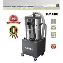 Industrial Vacuum Cleaner (PENYEDOT DEBU) DMX80 1-22