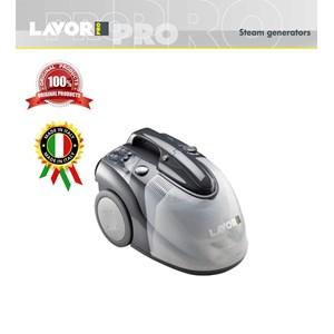 Vacuum Steam Generators (PENYEDOT DEBU) GV Egon VAC Steam Cleaner