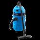 Vacuum Cleaner Swimmy Lavor (Vacuum Kolam Renang)