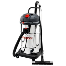 LAVOR WINDY 265 IF WET DRY VACUUM CLEANER