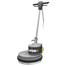 LAVOR SDM R 45G 16-180 LOW SPEED POLISHER MESIN HEAVY DUTY MODEL