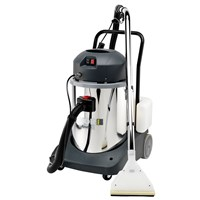 LAVOR APPOLO IF CARPET SHAMPOO CLEANER PROFESSIONAL MODEL