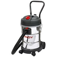 LAVOR WINDY 130 IF WET AND DRY VACUUM CLEANER 30 LITER