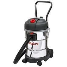 LAVOR WINDY 130 IF WET AND DRY VACUUM CLEANER 30 L