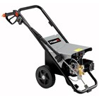 LAVOR HYPER C 2021 LP INDUSTRIAL HIGH PRESSURE CLEANER 200 BAR 21 LPM 3 PHASE 1
