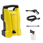 PROMO LAVOR SMART 120 HIGH PRESSURE CLEANER 850 WATT  1