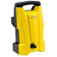 PROMO LAVOR SMART 120 HIGH PRESSURE CLEANER 850 WA