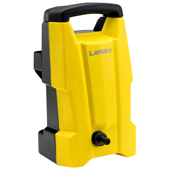 PROMO LAVOR SMART 120 HIGH PRESSURE CLEANER 850 WATT