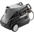 LAVOR HYPER TR 2515 LP HOT WATER HIGH PRESSURE CLEANER 250 BAR 3 PHASE  1