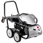 LAVOR INDO 3518 LP SUPER INDUSTRIAL HIGH PRESSURE CLEANER 350 BAR 3 PHASE  1