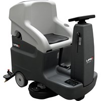 LAVOR COMFORT XXS 66 RIDE ON SCRUBBER BATTERY