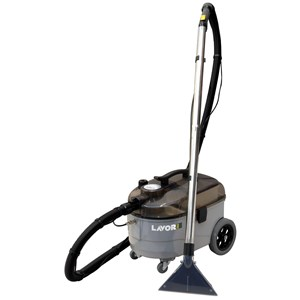 Dari LAVOR JUPITER CARPET DAN SOFA CLEANER  0