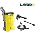 PROMO LAVOR ONE 120 HIGH PRESSURE CLEANER 120 BAR  2