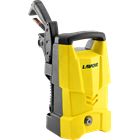 PROMO LAVOR ONE 120 HIGH PRESSURE CLEANER 120 BAR  4
