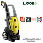 LAVOR GIANT 20 HIGH PRESSURE CLEANER 140 BAR 1 PHASE  1